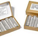 12 Guage Shotgun Shaped Shell  5 oz of .999 Fine Silver 5 oz Silver Bullett